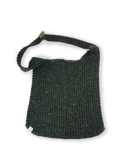 PLASTIC FREE SHOPPING BAG -  -