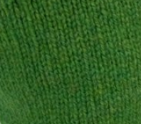 GLOVES - GLOFETTE - LAMBSWOOL - Watercress -