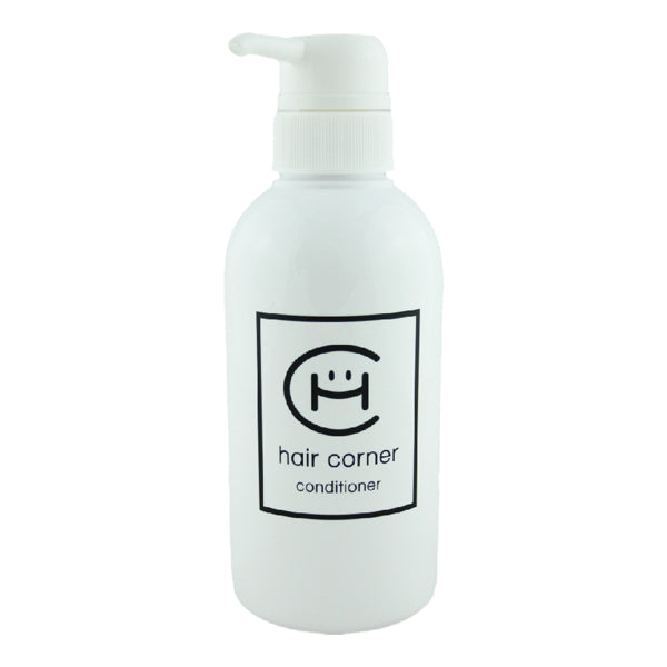 HC x NIGO Conditioner 350ml test-hair-corner.myshopify.com COM'COM'STORE