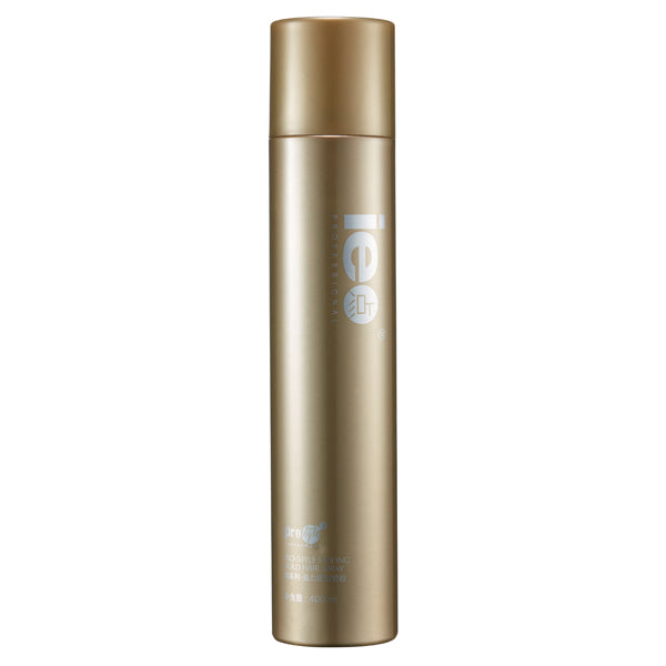 Pro-Style Strong Hold Hair Spray 400ml test-hair-corner.myshopify.com COM'COM'STORE