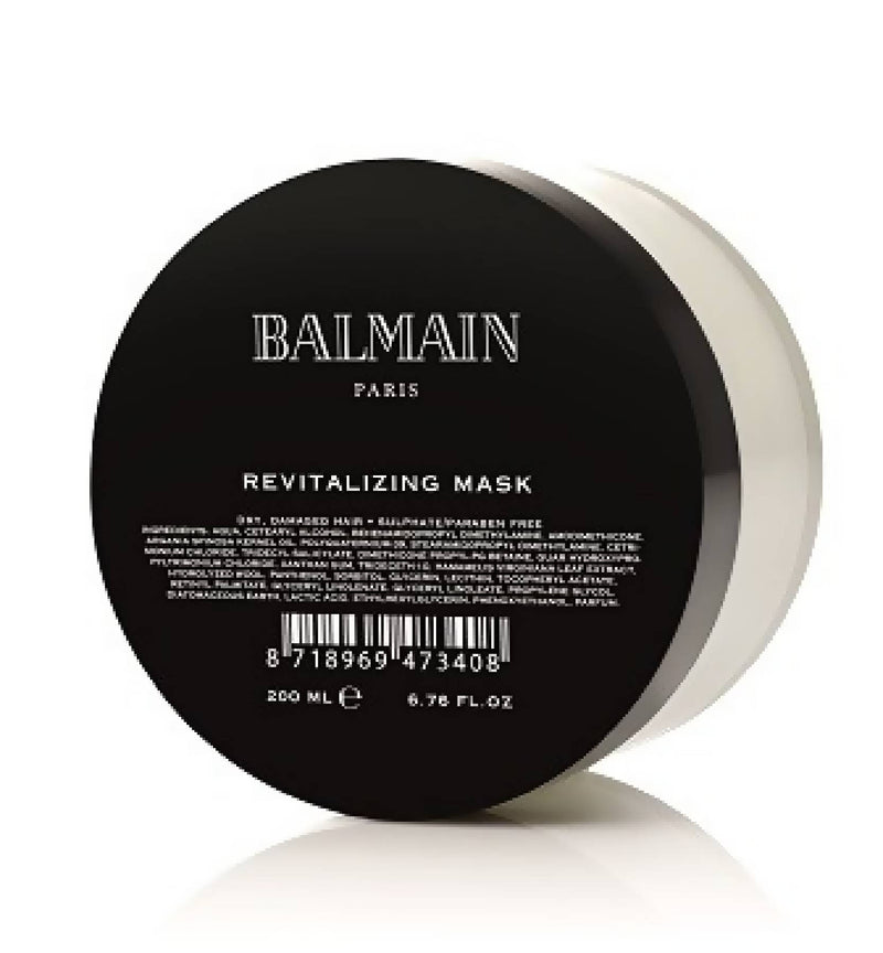 Revitalizing mask 200ml test-hair-corner.myshopify.com COM'COM'STORE