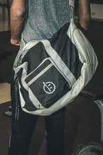 Gym Folding Bag - Fitup Life