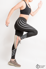 Yoga Pants for Women - Fitup Life