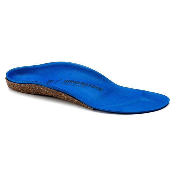 Accessories Footbed