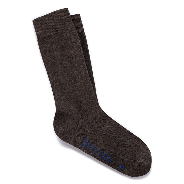 Accessories Socks Men