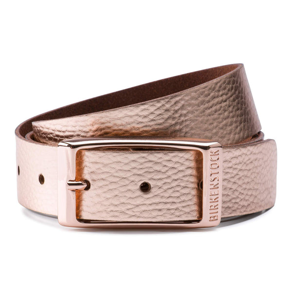 Accessories Belts Women