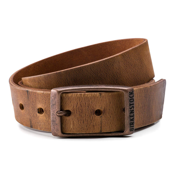 Accessories Belts Men