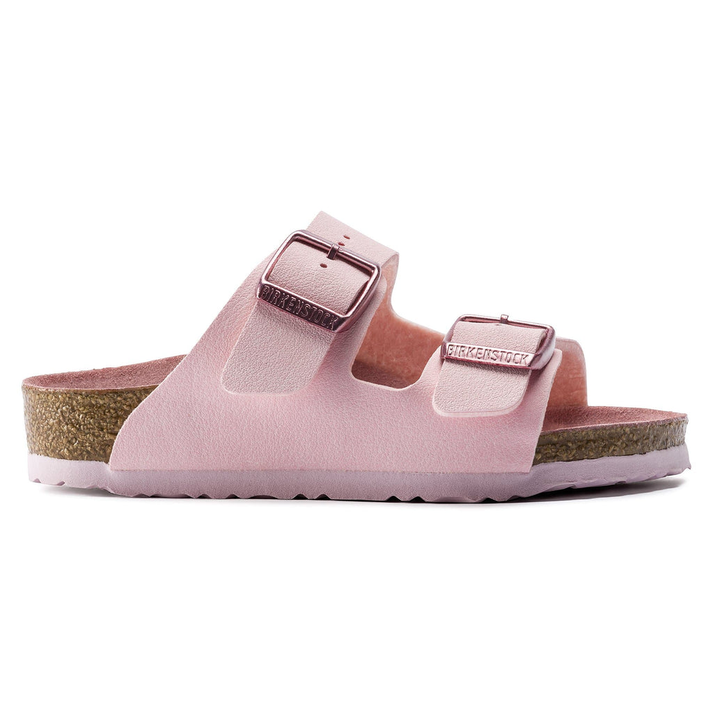 Arizona Kids Birko-Flor Nubuck