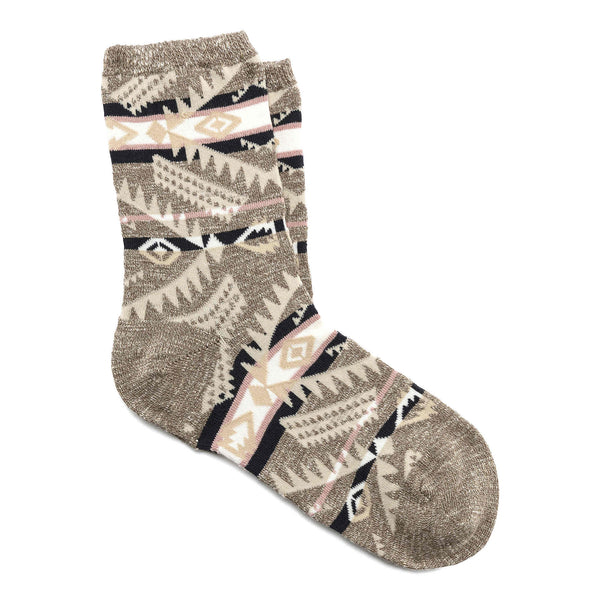Accessories Socks Women