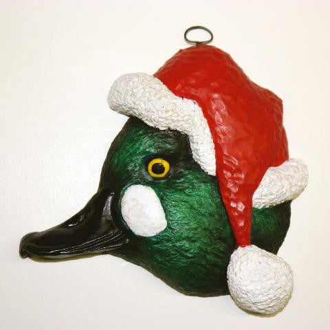 Goldeneye 1990 Christmas Tree Ornament