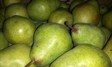 Load image into Gallery viewer, PEARS Organic Williams 1kg