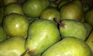 PEARS Organic Williams 1kg