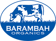Load image into Gallery viewer, Barambah Organics 10L Full Cream Milk