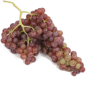 GRAPES Organic Ralli Seedless 500g
