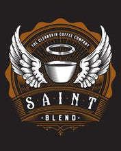 Load image into Gallery viewer, Saint Signature Blend 1kg Coffee Bean