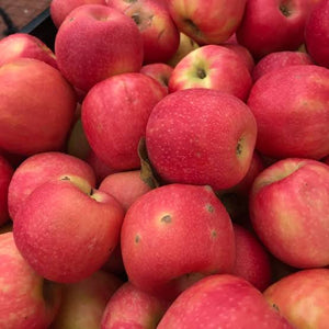 APPLE Organic Sundowner 1kg