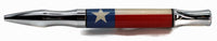 Virage Texas Flag - 1012