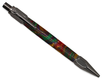 Vertex Pencil - 1003