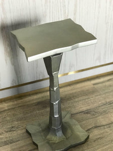 Hect Drink Table