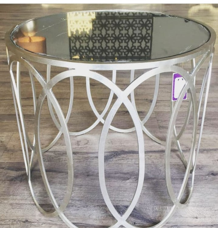 PP- Olivia Side Table