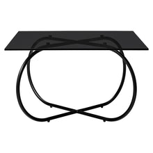 Load image into Gallery viewer, Angui Table - Anthracite