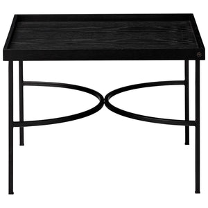 Unity Table - Black