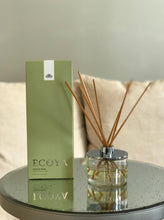 Load image into Gallery viewer, Ecoya Fragrance Diffusers