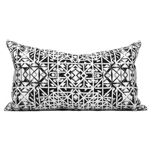 Antwerp Lumbar Pillow