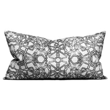 Load image into Gallery viewer, Bucharest Lumbar Pillow
