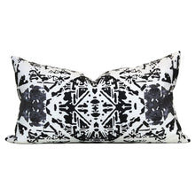 Load image into Gallery viewer, Ostrava Lumbar Pillow