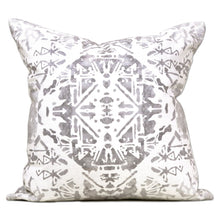 Load image into Gallery viewer, Ostrava Square Pillow