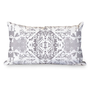 Ostrava Lumbar Pillow