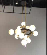 Load image into Gallery viewer, Pendant Light