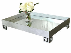 PP - Julian Mirror Tray
