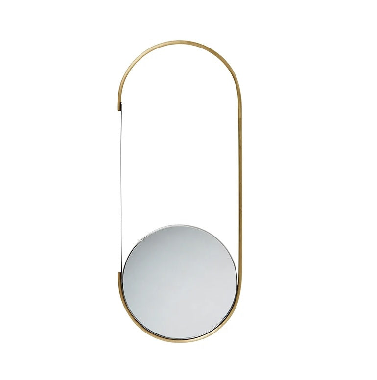 PP - Mobile Mirror