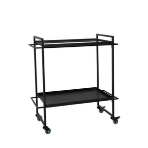 Trolley - Black