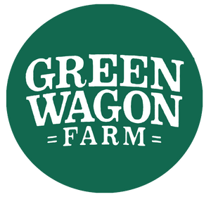 Green Wagon Farm
