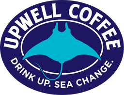 Upwell Coffee