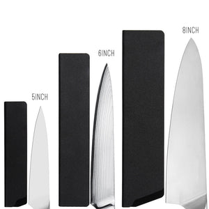 Professional Knife Sheaths - tasall