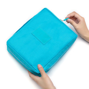 Travel Cosmetics Organiser - tasall