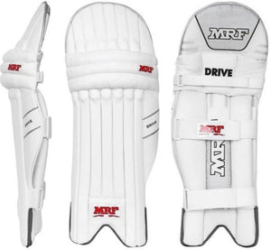 MRF Drive Batting Pads