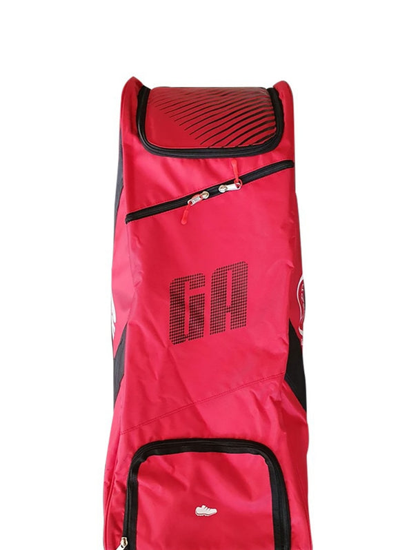 GA Pro Senior Backpack Kit Bag