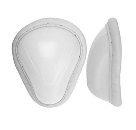 GA Tournament Abdominal Guard