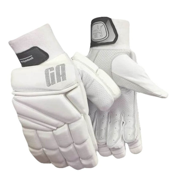 GA Pro Batting Gloves
