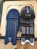 Kookaburra Pro 1.0 Colour Batting Pads Mens RH
