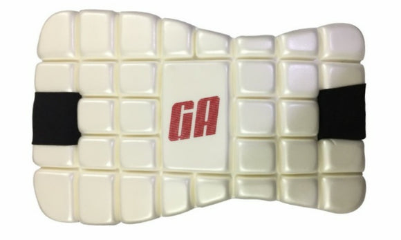 GA Proflex Chest Guard