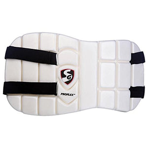Sg Proflex chest guard