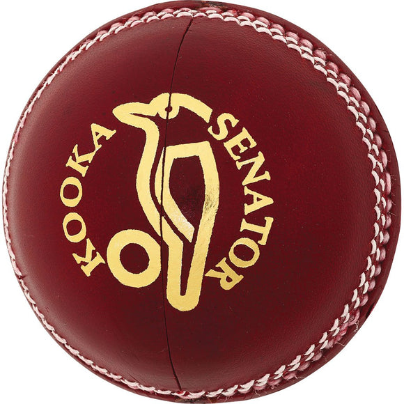 Kookaburra Senator Ball 156gm