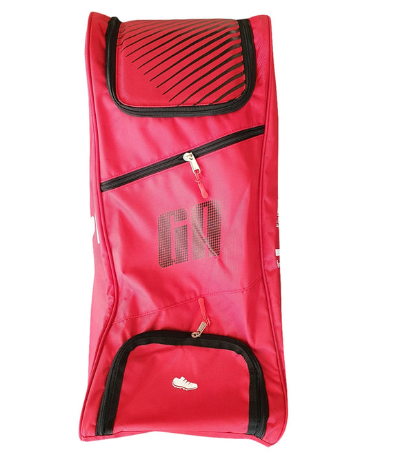 GA Pro Junior Backpack Kit Bag