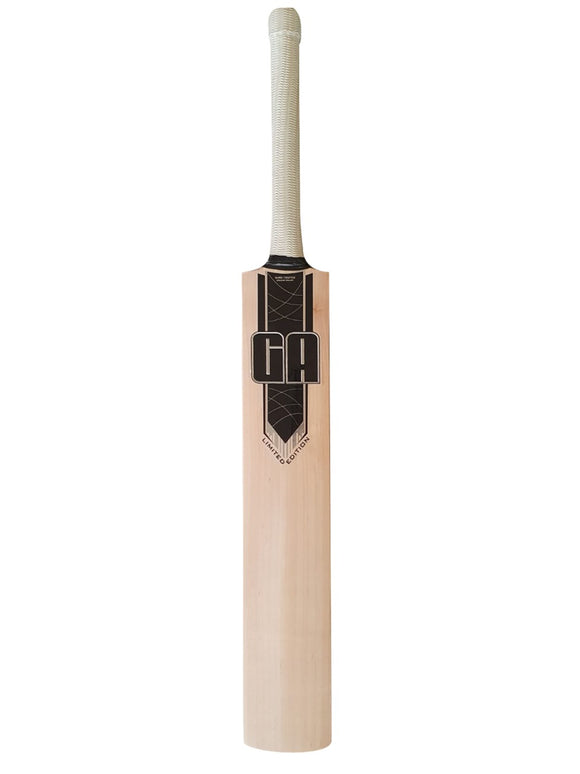 GA Limited Edition English Willow Bat